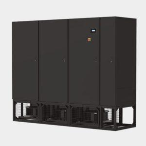 armoire climatisation précision 2