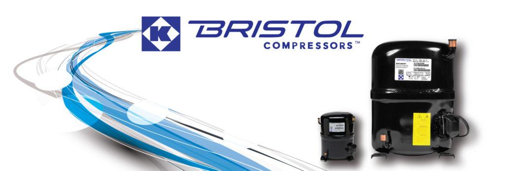 compresseur bristol